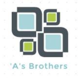 asbrothers9394