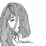 chuauhc_.