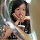 leonora_wu