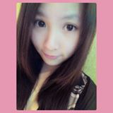 love22943596
