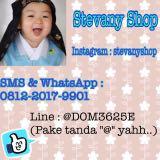 stevany_shop