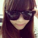 bonnie_hsu