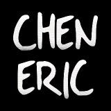 cheneric