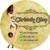 christalshop