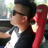 dawson_ho