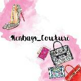 henbags_couture