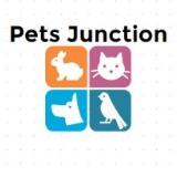 petsjunction