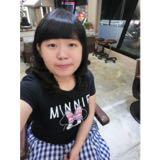 shun_ran