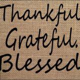 blessedandblissful