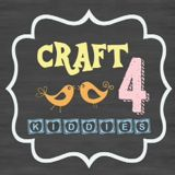 craft4kiddies