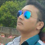 fazley_halim