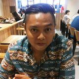 kimboy_6688