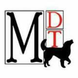 mdt_mydogtrainer
