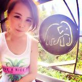 renee.chen