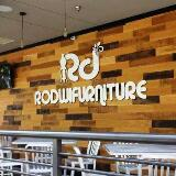 rodwifurniture