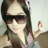 rainbow_smile
