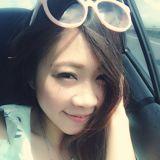 sowhong