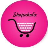the.shopping.cart.