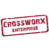 crossworxent