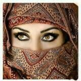hijabstylers