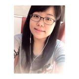 kaiwen_c