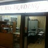 numis_trading