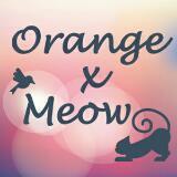 orangexmeow