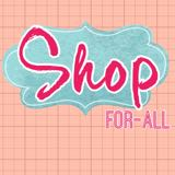 shop_for_all