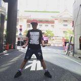 ban_huang