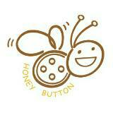 honey_button