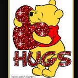 hugsbaby