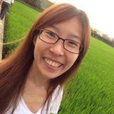irene_yen