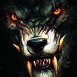 wolfrueben
