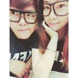 yuyu_lin