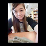 chi_fkb