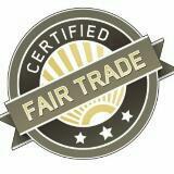fairtrading