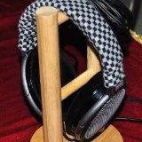music.lover.sg