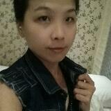 line_yo1986751228