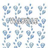 valbelle
