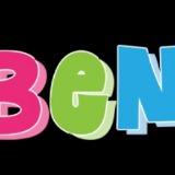 benphoto2u