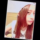 ching_wang.