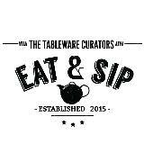 eatandsip.co