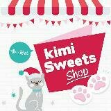 kimi.sweets.shop