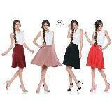 korean_style