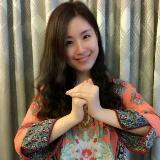 lindayungchungee