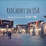 redcherryusa