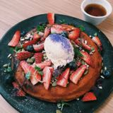 strawberry_pancakes