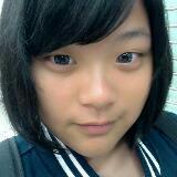 yumeimei321