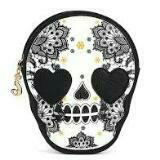 _skully