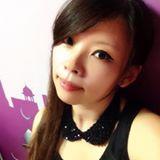 chung_angel